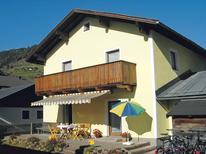 Vakantiehuis 1446346 voor 9 personen in Zell am See