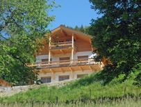 Appartement de vacances 1446356 pour 6 personnes , Zell am See