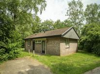 Holiday home 1446388 for 4 persons in Aalden