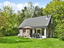 Holiday home 1446390 for 6 persons in Aalden
