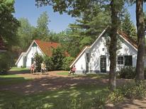 Ferienhaus 1446402 für 4 Personen in Enter