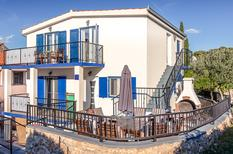 Holiday home 1446420 for 8 persons in Tisno