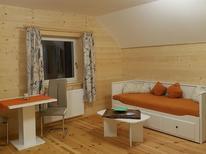 Studio 1446443 för 2 personer i Gutenstein