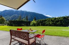 Studio 1446477 for 3 persons in Argentiere