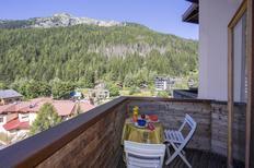 Appartamento 1446506 per 6 persone in Chamonix-Mont-Blanc-Le Tour