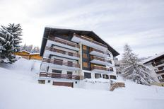 Holiday apartment 1446534 for 6 persons in Riddes