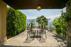 Vakantiehuis 1446564 voor 7 personen in Cologna