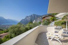 Vakantiehuis 1446582 voor 6 personen in Cologna