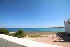 Appartement de vacances 1446592 pour 5 personnes , Cicirata