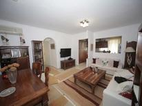 Holiday apartment 1446599 for 6 persons in Paleo Faliro