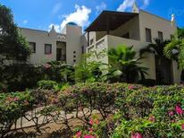 Holiday home 1446611 for 4 persons in Malindi