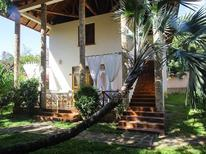 Holiday home 1446617 for 4 persons in Malindi