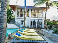 Holiday apartment 1446629 for 2 persons in Watamu