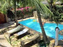 Holiday apartment 1446630 for 2 persons in Watamu