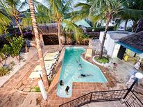 Holiday apartment 1446631 for 2 persons in Watamu