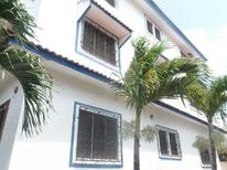 Holiday apartment 1446657 for 20 persons in Watamu