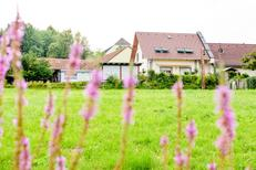Holiday apartment 1446690 for 2 adults + 1 child in Stubenberg am See