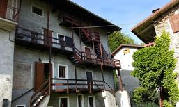 Holiday home 1446708 for 7 persons in Tavani