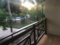 Holiday apartment 1446779 for 4 persons in Tibau do Sul