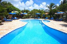 Holiday apartment 1446780 for 6 persons in Tibau do Sul