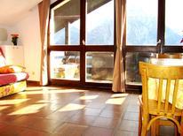 Apartamento 1446784 para 6 personas en Les Deux-Alpes