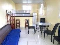 Appartamento 1446789 per 5 persone in Le Marin
