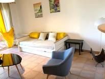 Appartamento 1446790 per 4 persone in Saint-Pierre