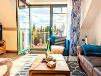 Appartement 1446798 voor 5 personen in Dahme