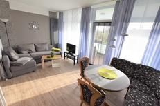 Holiday apartment 1446803 for 5 persons in Dahme