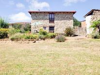 Villa 1446811 per 7 persone in San Vicente de Castillon