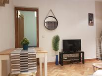 Holiday apartment 1446832 for 3 persons in Madrid