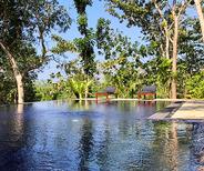 Ferienhaus 1446839 für 6 Personen in Ambalangoda
