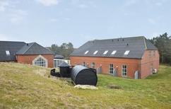Ferienwohnung 1446868 für 7 Personen in Mandø