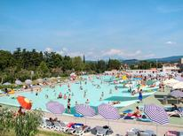 Villa 1446894 per 7 persone in Cisano di Bardolino