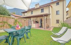 Holiday home 1446924 for 8 persons in Camaiore