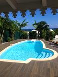 Holiday home 1446951 for 8 persons in Le Diamant