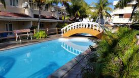 Appartement de vacances 1446953 pour 6 personnes , Flic en Flac