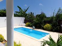 Villa 1446954 per 6 persone in Calodyne