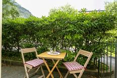 Holiday apartment 1446983 for 4 persons in Riva del Garda