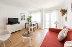 Apartamento 1446992 para 6 personas en Madrid