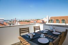 Holiday apartment 1447002 for 4 persons in Lisbon