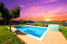 Holiday home 1447052 for 24 persons in Georgioupolis