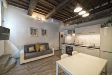Holiday apartment 1447072 for 6 persons in Florence