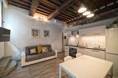 Appartement de vacances 1447072 pour 6 personnes , Florence