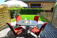 Holiday home 1447092 for 5 persons in Dahme