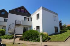 Ferienwohnung 1447099 für 2 Erwachsene + 2 Kinder in Neustadt in Holstein-Rettin