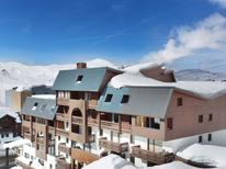 Studio 1447115 for 2 persons in Val Thorens