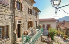 Maison de vacances 1447133 pour 5 adultes + 1 enfant , Chiusi della Verna