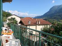 Ferienhaus 1447142 für 6 Personen in Carlazzo