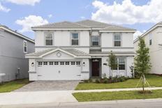 Dom wakacyjny 1447181 dla 12 osób w Westhaven-Davenport
